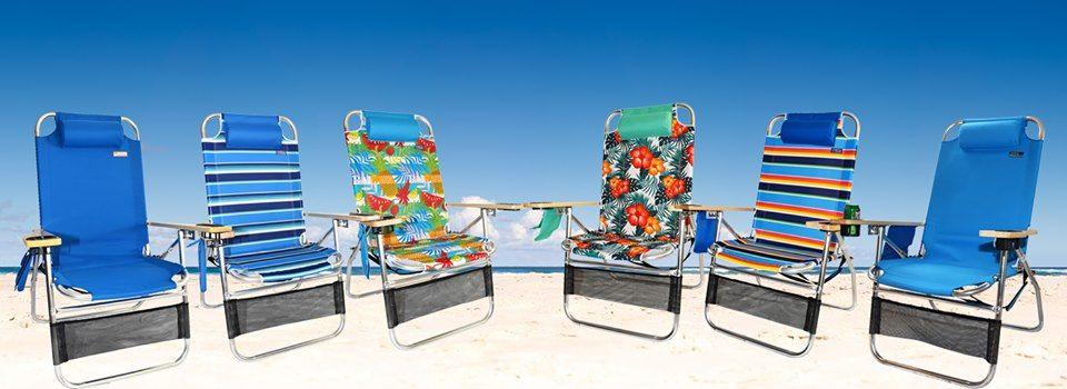 BeachStore.com - Hialeah Informative