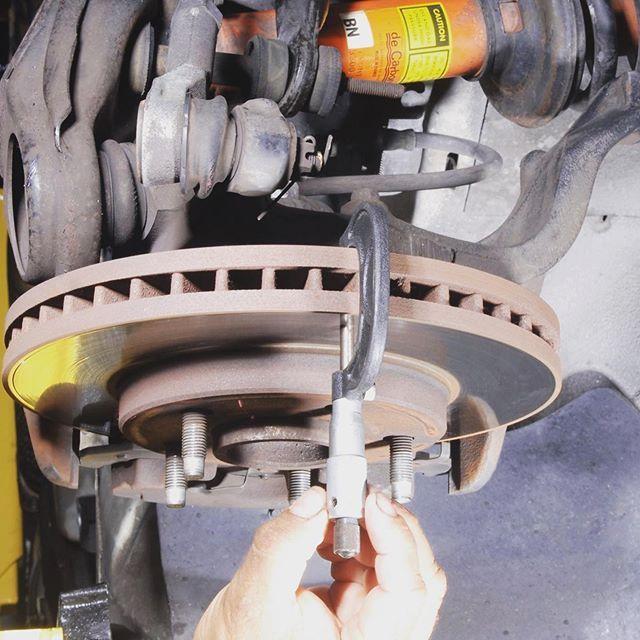 Superior Automotive Training - Hialeah Establishment