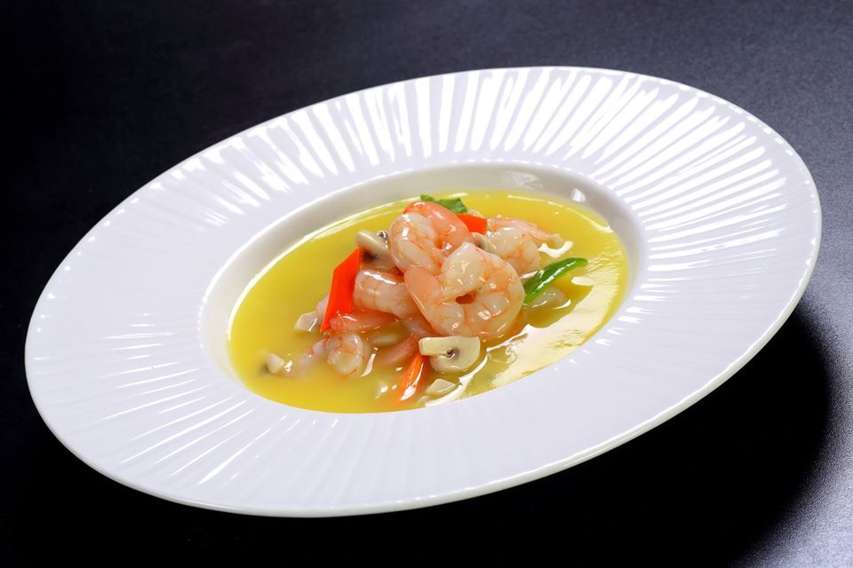 Legend 72 - New York Restaurants