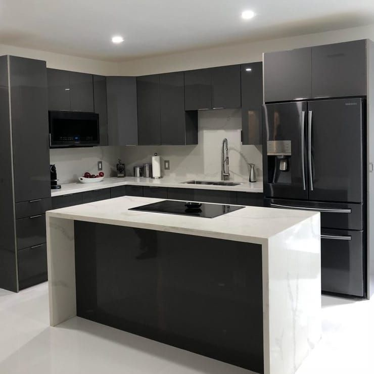 Farias Kitchen Cabinets - Hialeah Information