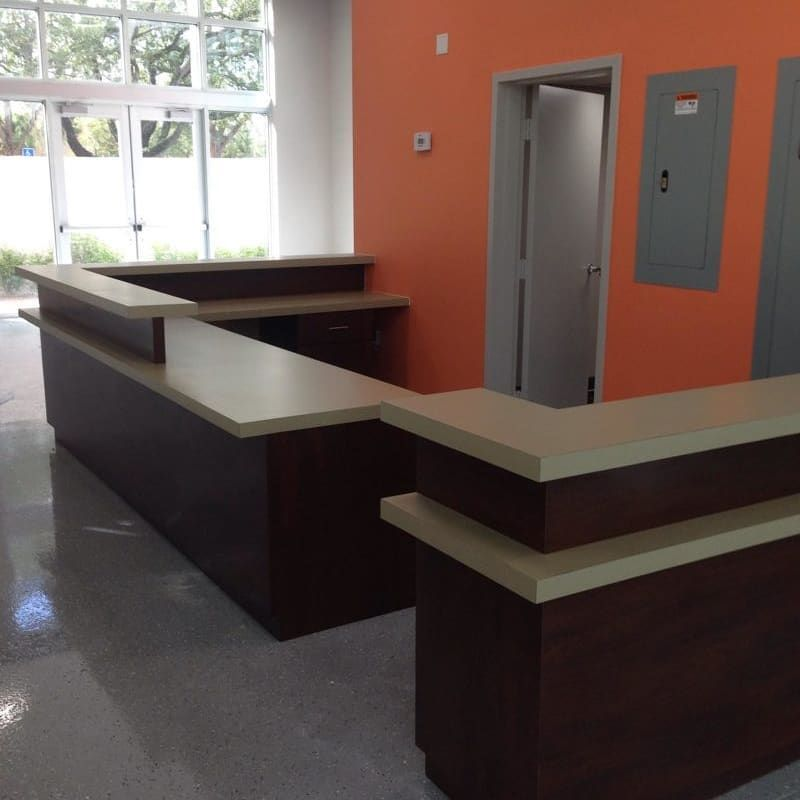 Farias Kitchen Cabinets - Hialeah Informative
