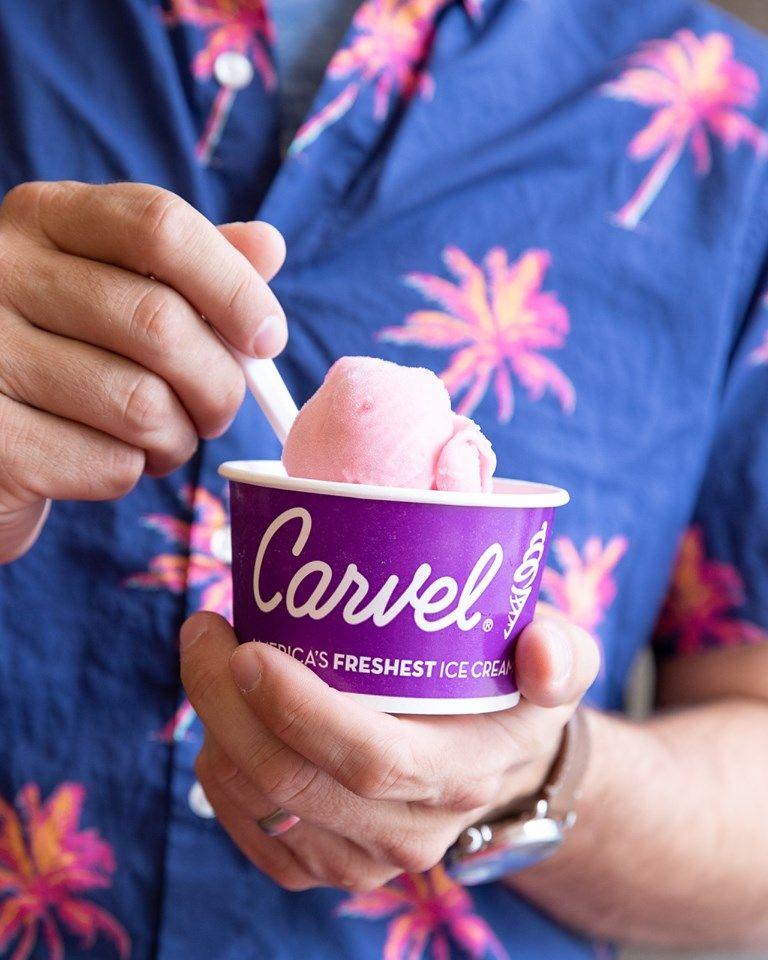 Carvel - Hialeah Regulations