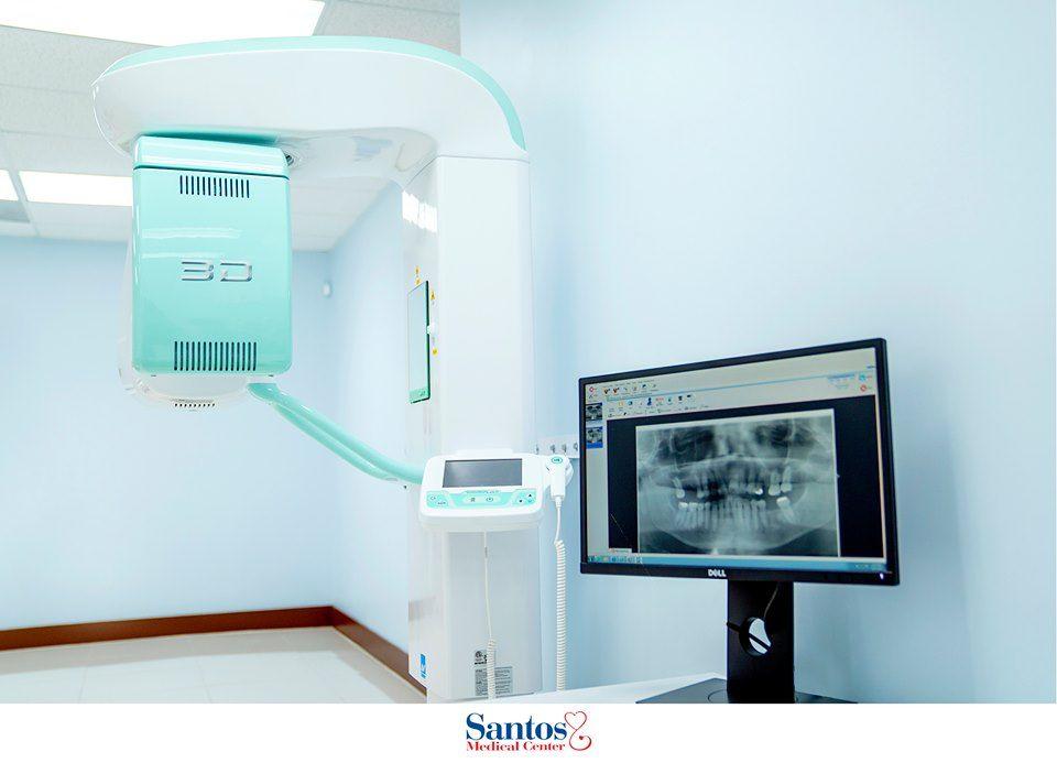 Santos Medical & Rehabilitation Center Inc - Tamiami Regulations