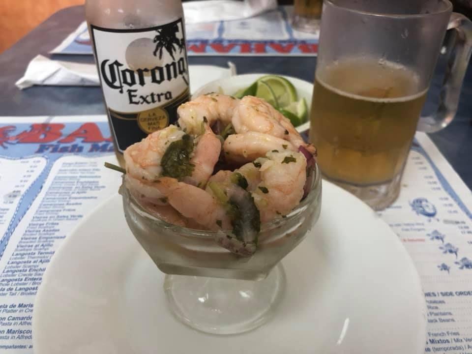 Bahamas Fish Market - Tamiami Webpagedepot