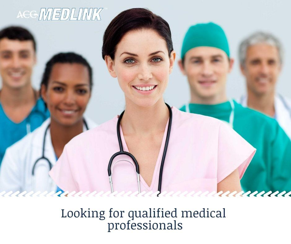 ACC Medlink Long Distance Medical Transport & Air Ambulance - Punta Gorda Facilities