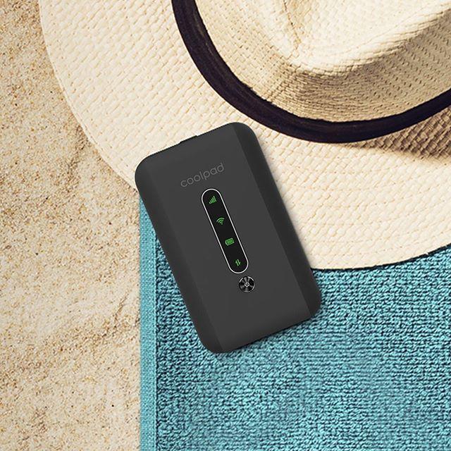 Boost Mobile - Miami Information