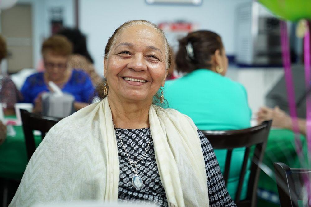 Santos Medical & Rehabilitation Center Inc - Tamiami Accessibility