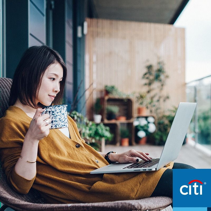 Citibank - Hialeah Thumbnails