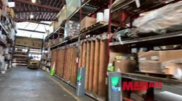 Marjam Supply Co. - Miami Documentation