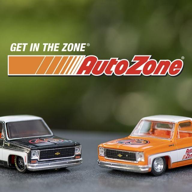 AutoZone Auto Parts - Miami Cleanliness
