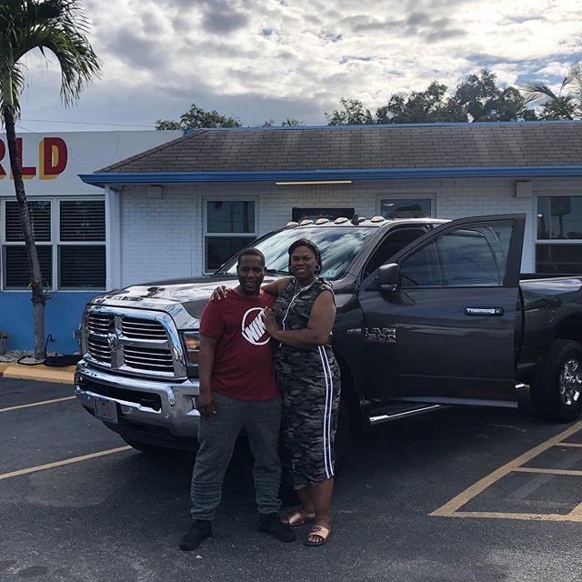 Autoworld of America - Miami Affordability