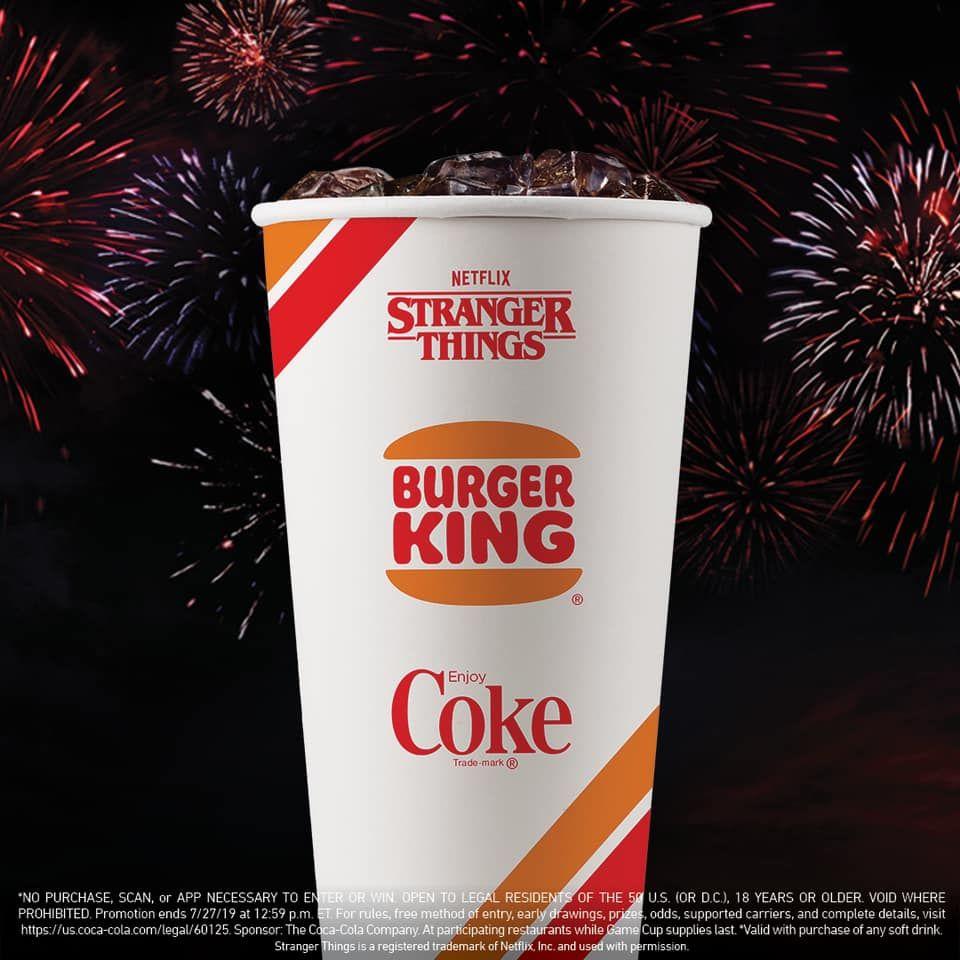 Burger King - Miami Webpagedepot