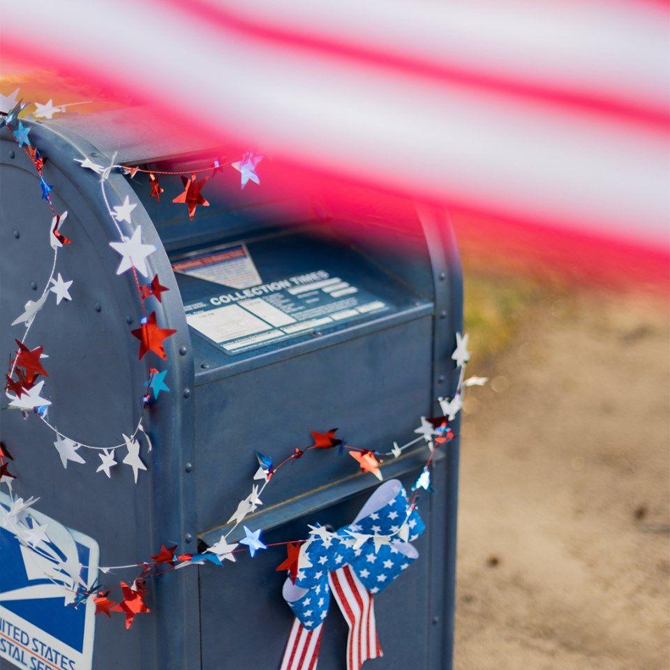US Post Office - Hialeah Webpagedepot
