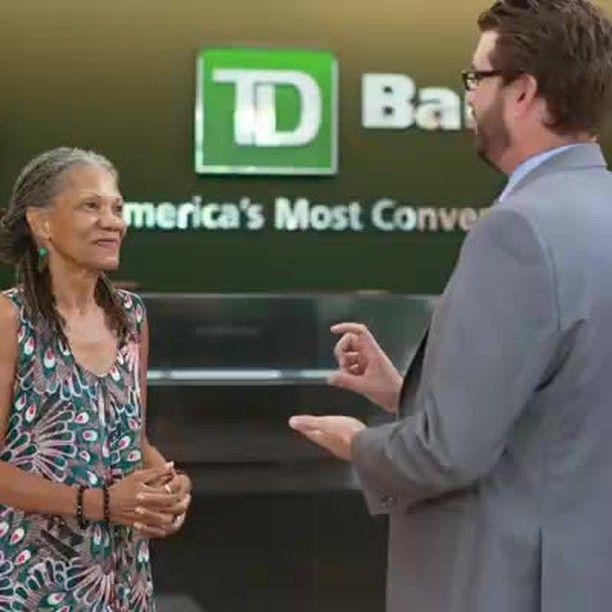 TD Bank - Hialeah Thumbnails
