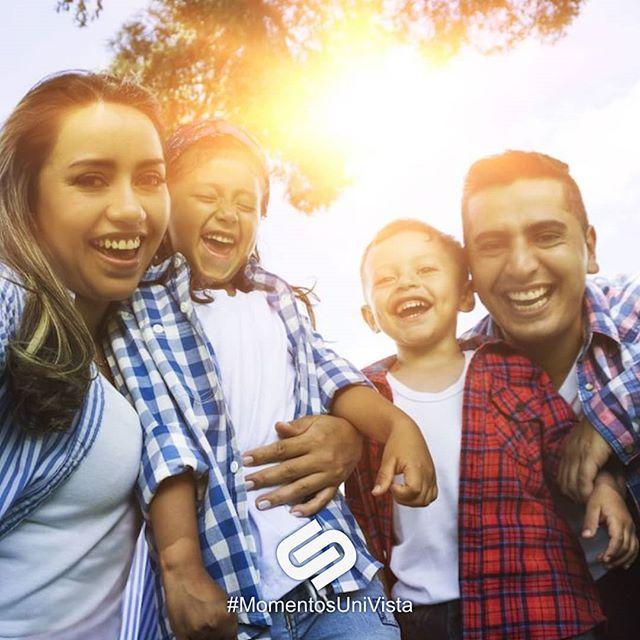 Univista Insurance - Hialeah Convenience