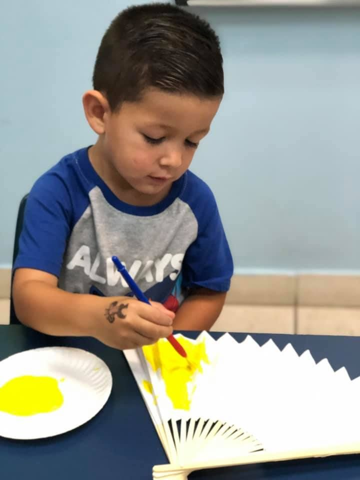 AcadeMir Preschool Learning Center III - Tamiami Available