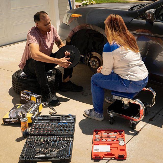 AutoZone Auto Parts - Miami Thumbnails