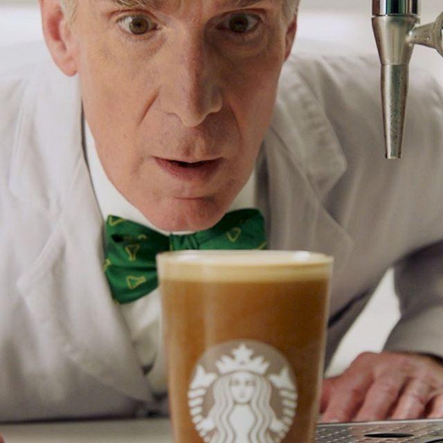 Starbucks - Miami Webpagedepot