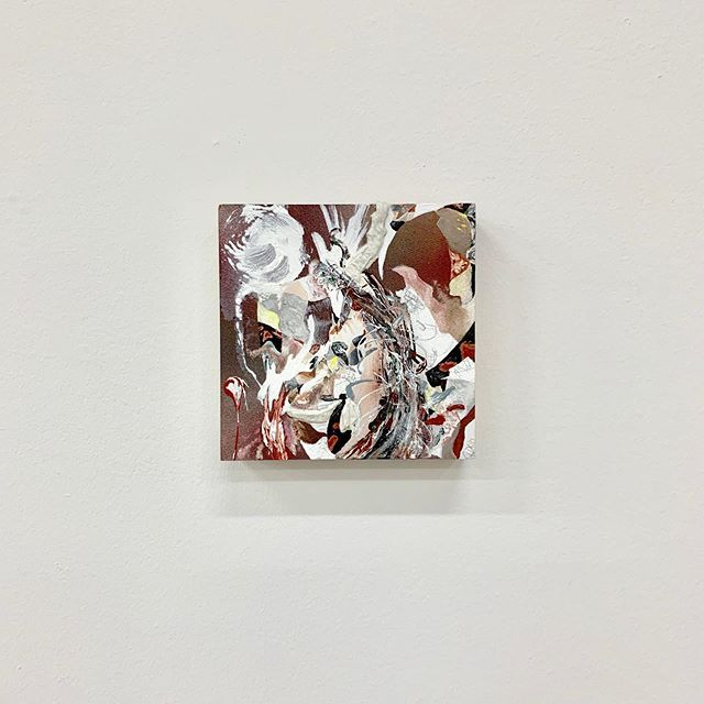 Mindy Solomon Gallery - Miami Webpagedepot