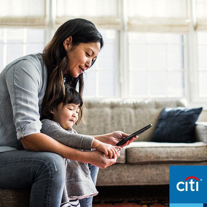 Citibank - Hialeah Regulations
