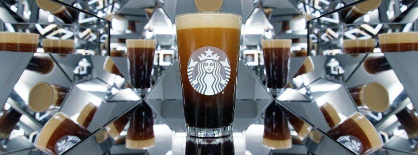 Starbucks - New York Regulations
