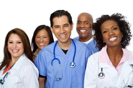 Horizon Care Services Home Health Care - Miami Information