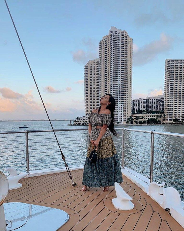 InterContinental Miami - Miami Comfortable