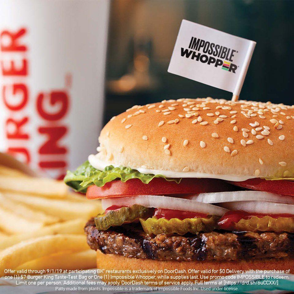 Burger King - Hialeah Webpagedepot