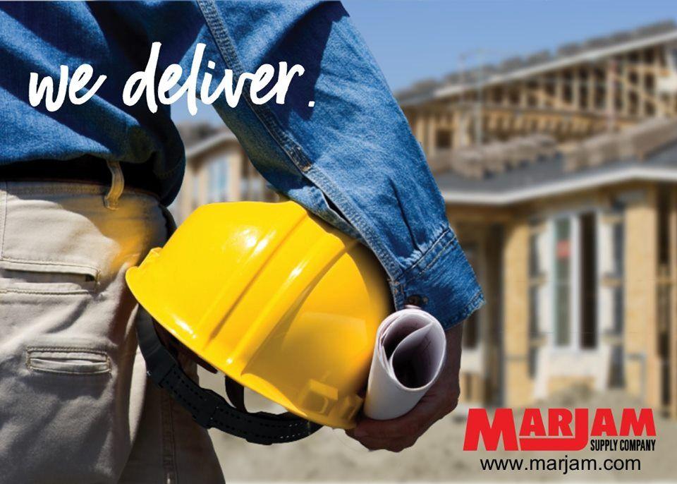 Marjam Supply Co. - Miami Convenience