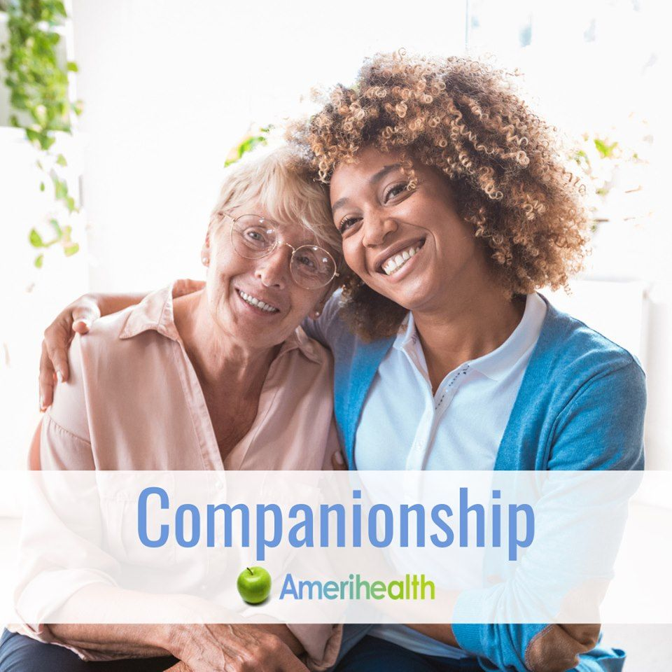 Amerihealth Home Care Agency - Miami Regulations