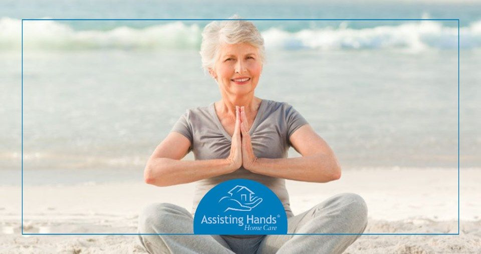 Assisting Hands Home Care - Miami Informative