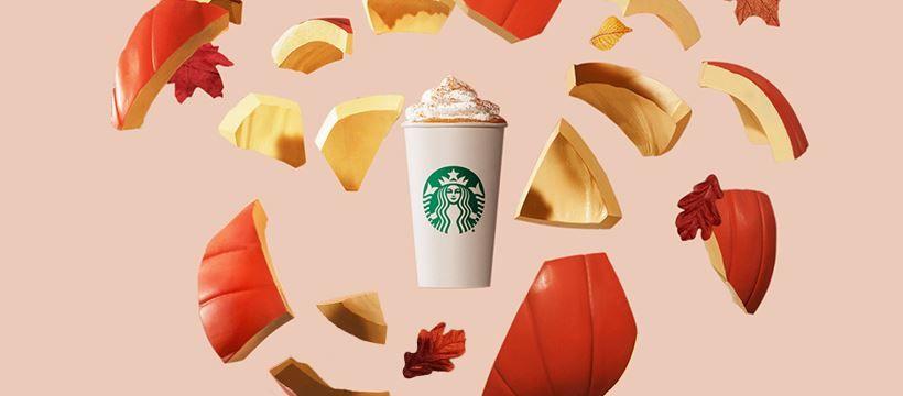 Starbucks - Queens Webpagedepot