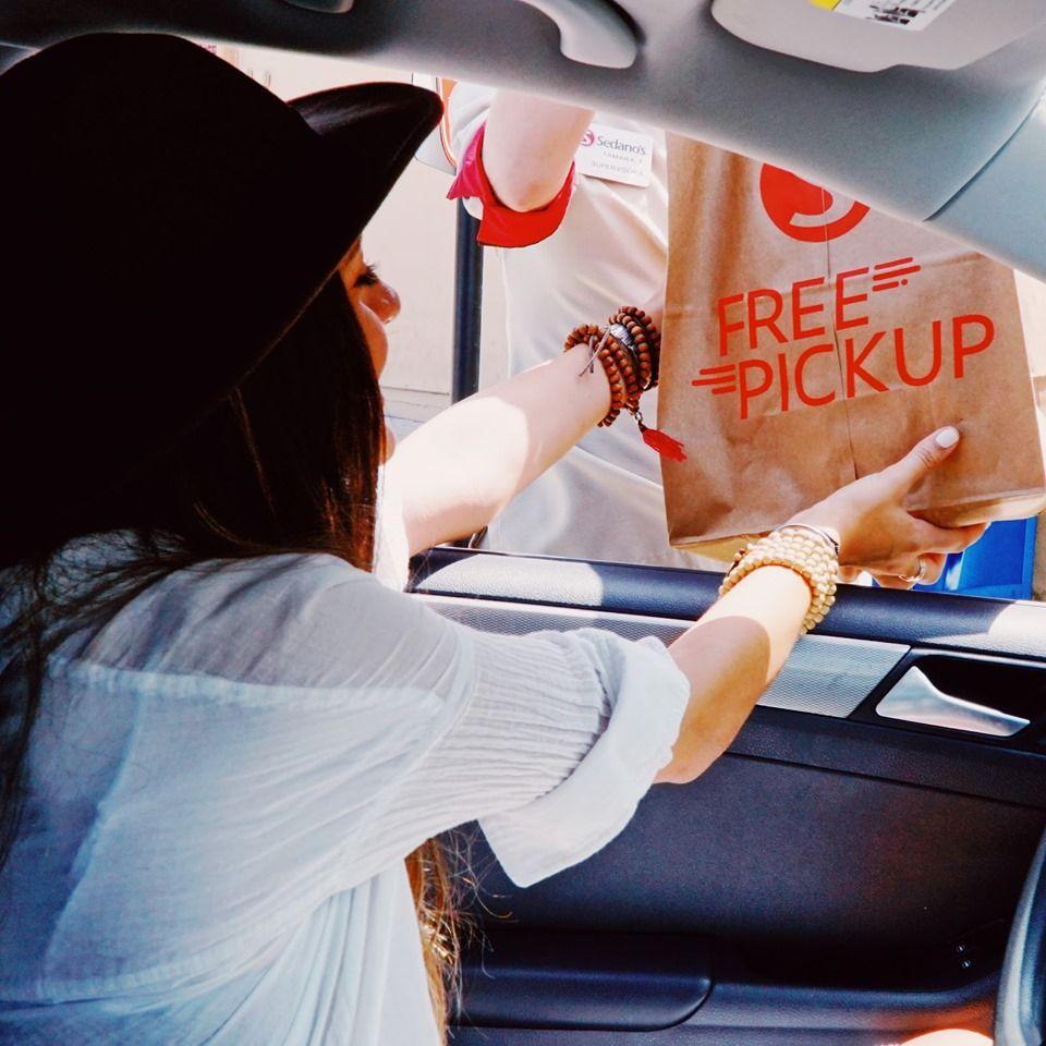 Sedano's Supermarket - Miami Webpagedepot