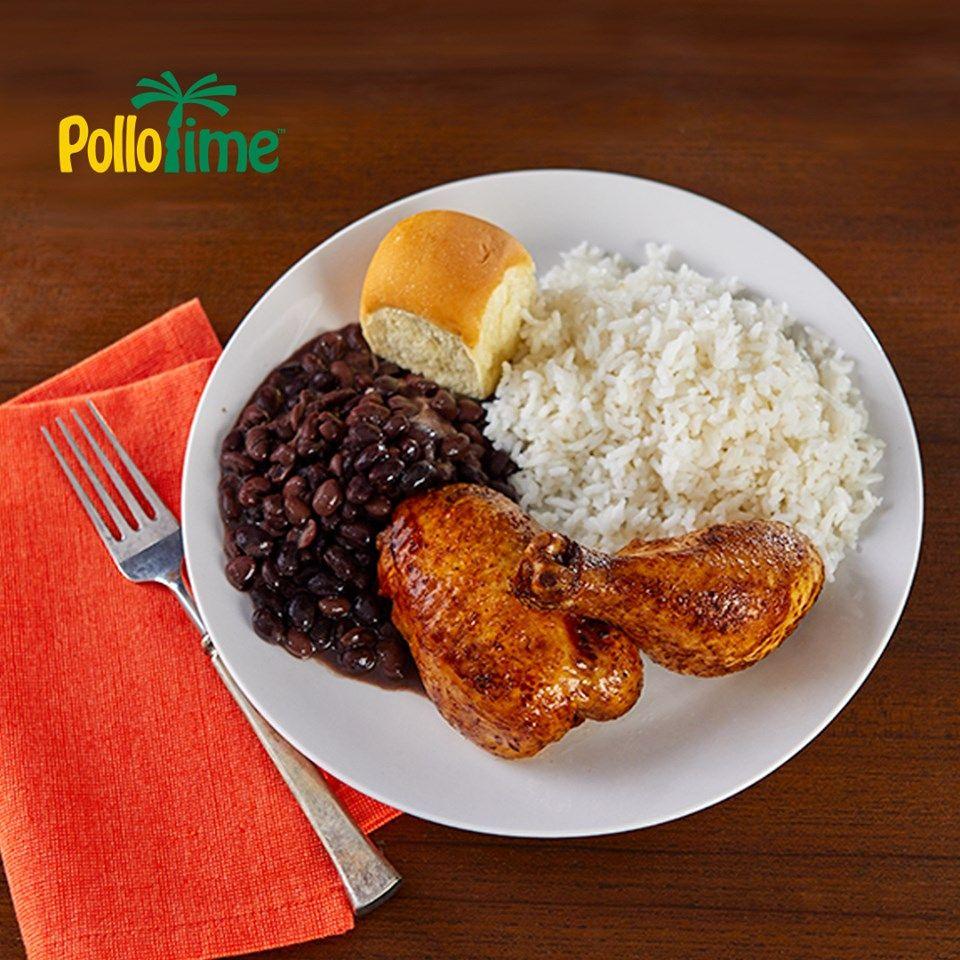 Pollo Tropical - Miami Regulations