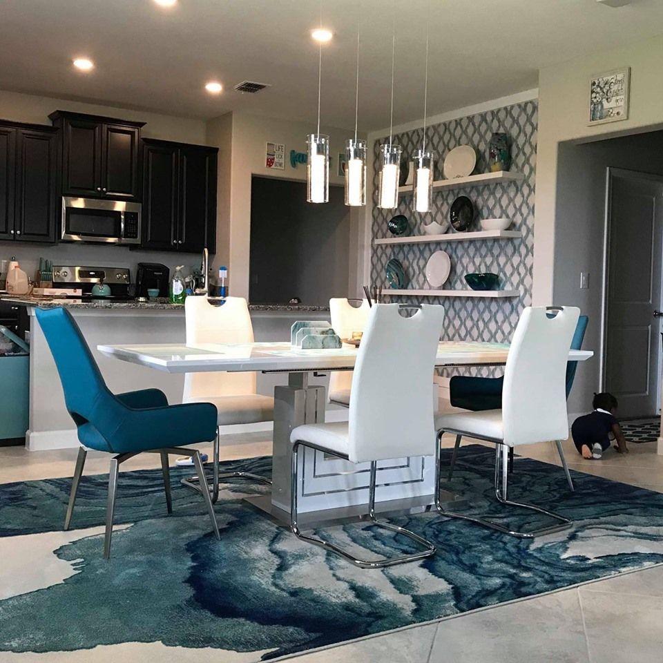 El Dorado Furniture - Calle Ocho Boulevard - Miami Comfortably