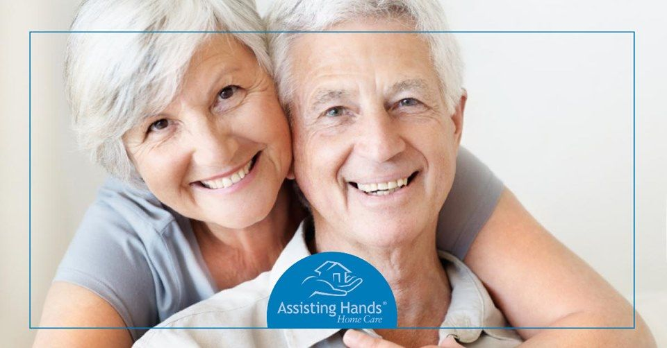 Assisting Hands Home Care - Miami Regulations
