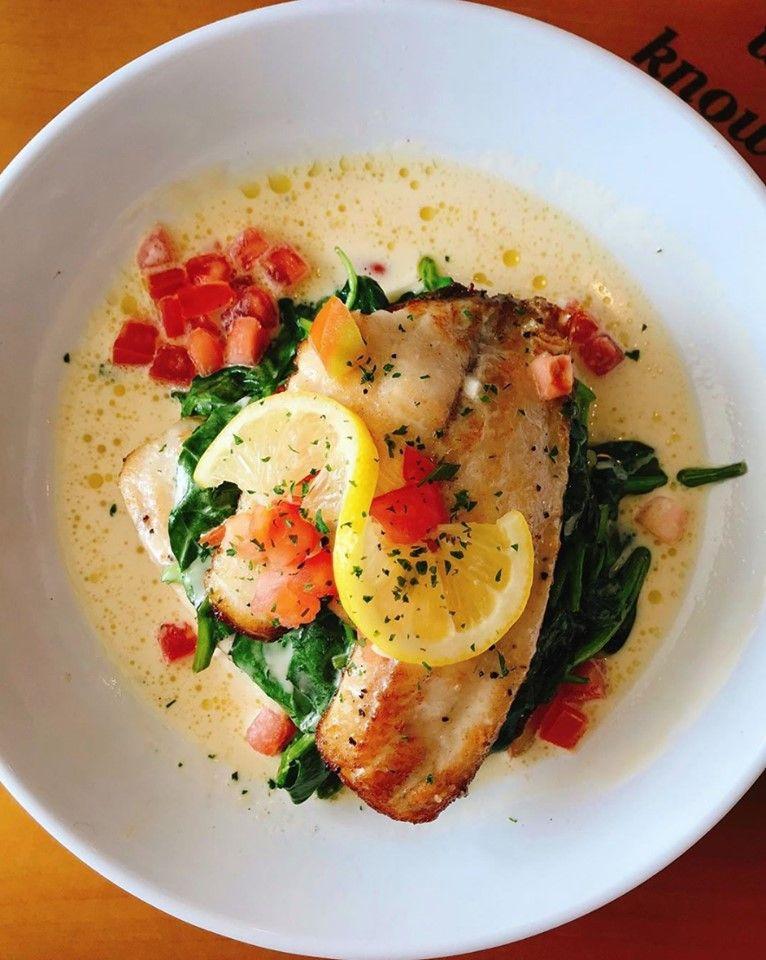 Bubba Gump Shrimp Co. - Miami Webpagedepot