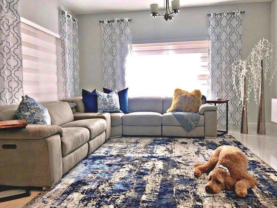 El Dorado Furniture - Calle Ocho Boulevard - Miami Informative