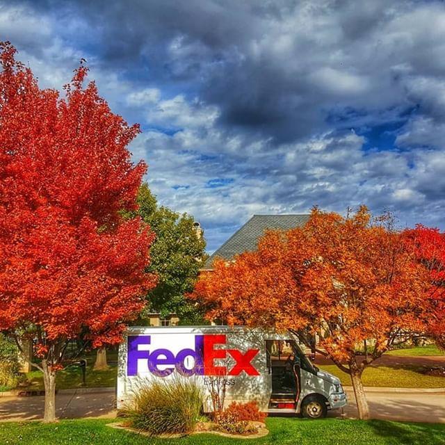 FedEx Office Print & Ship Center - Miami Combination