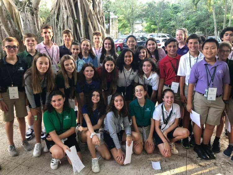 Ransom Everglades School (Ransom Campus, High School) - Miami Affordability
