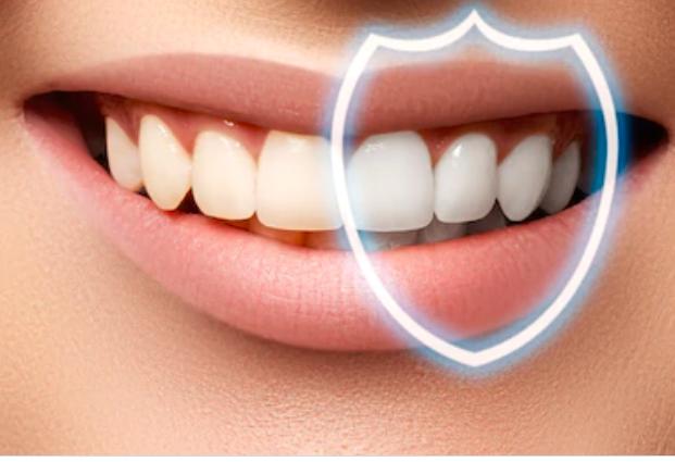 Regency Square Dental Regulations