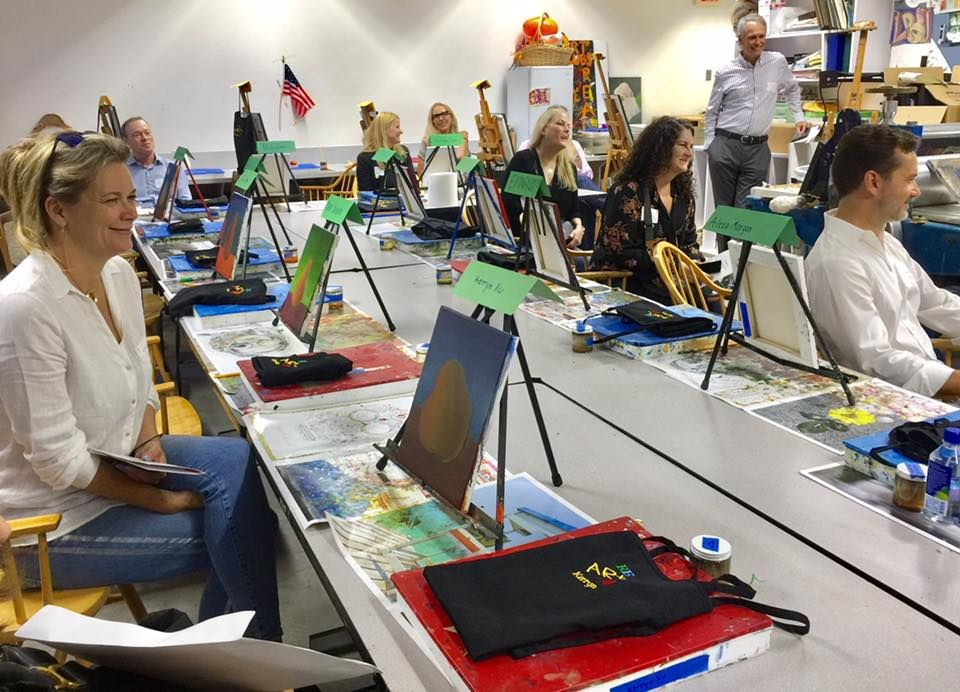 Ransom Everglades School (Ransom Campus, High School) - Miami Webpagedepot