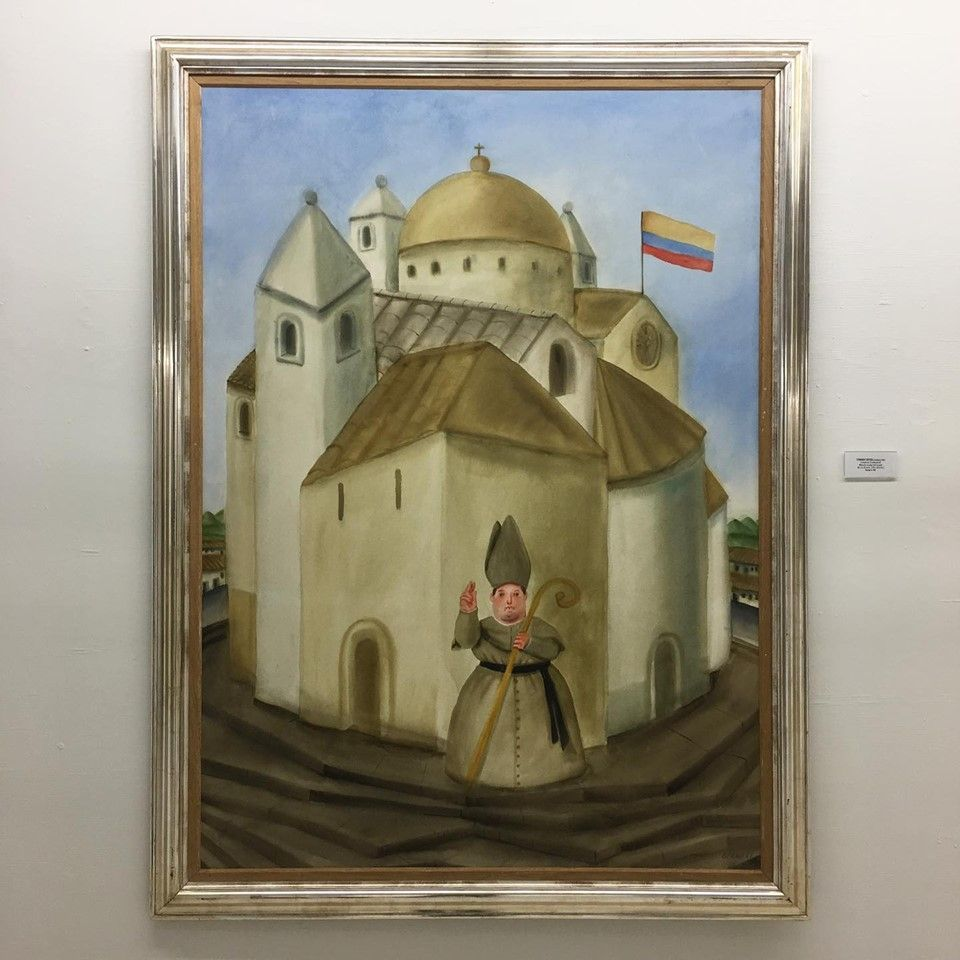 Gary Nader Art Centre - Miami Webpagedepot