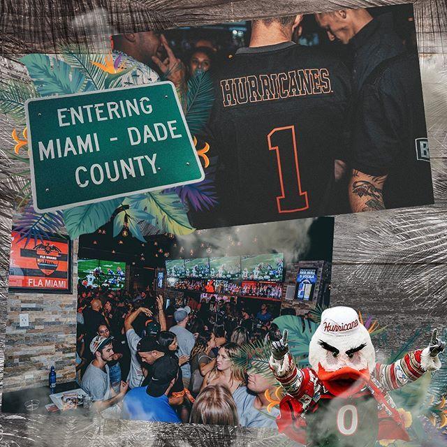 Black Market Miami - Miami Reservations