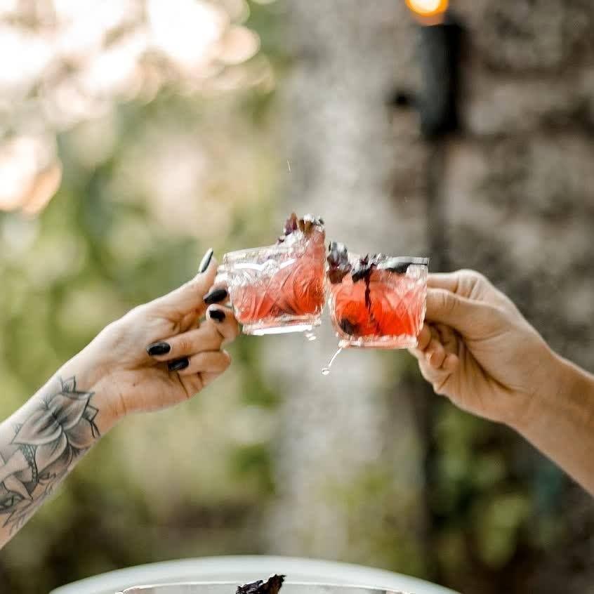Café Roval - Miami Regulations