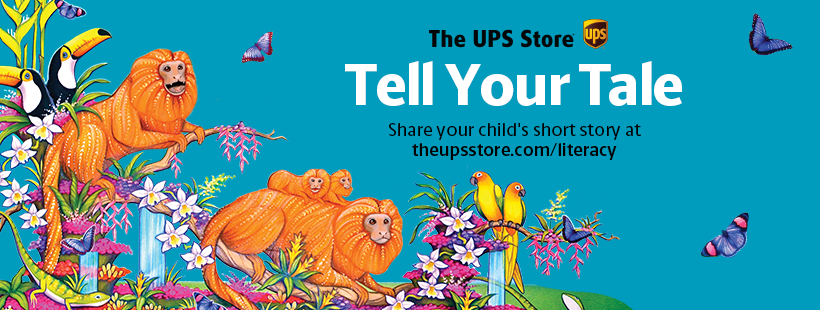 The UPS Store - Miami Certification