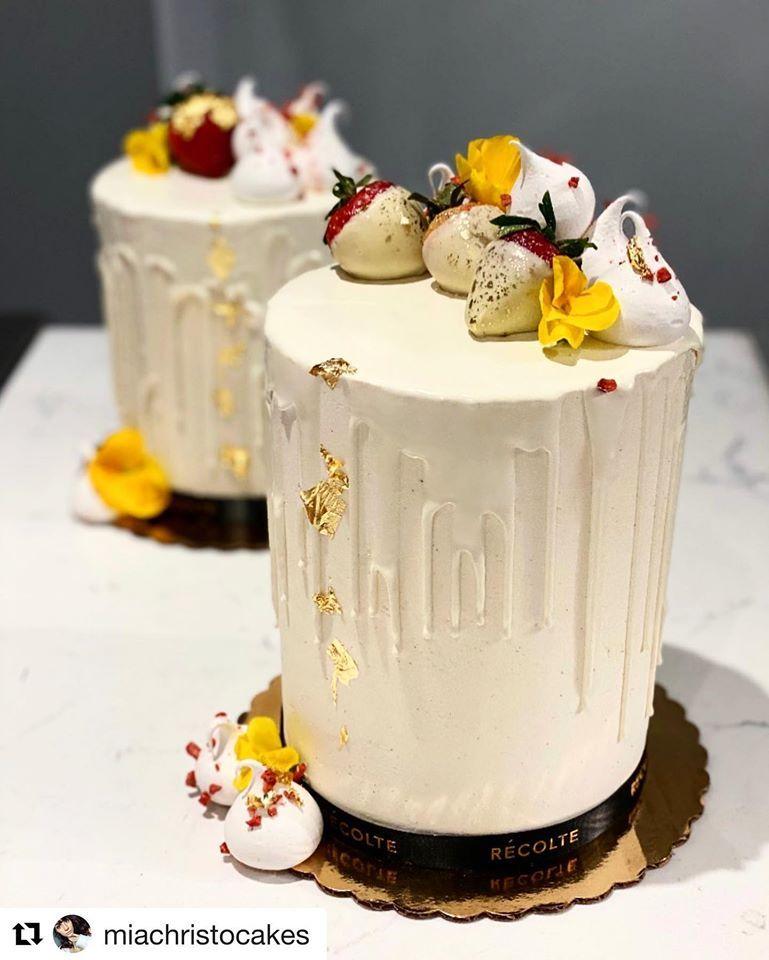 Recolte Bakery - New York Informative