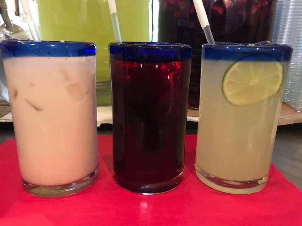 La Patrona Restaurant - The Bronx Establishment