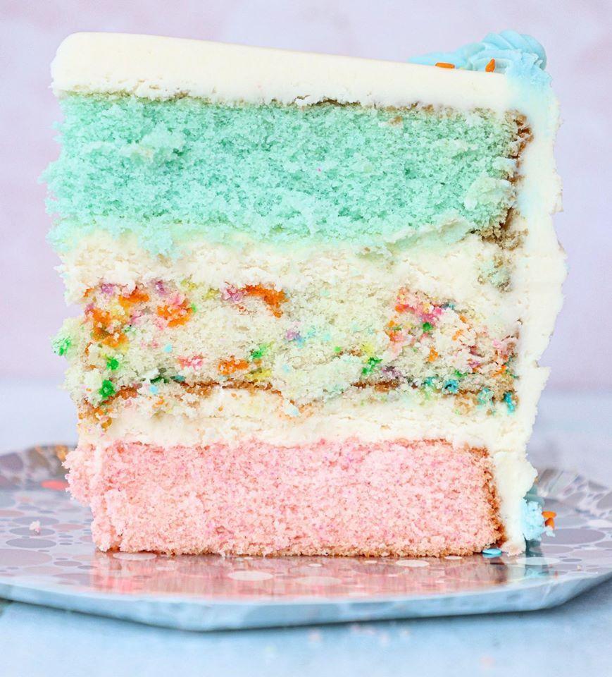Magnolia Bakery - New York Webpagedepot