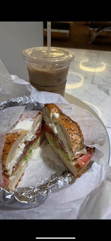 Benito One - New York Restaurants